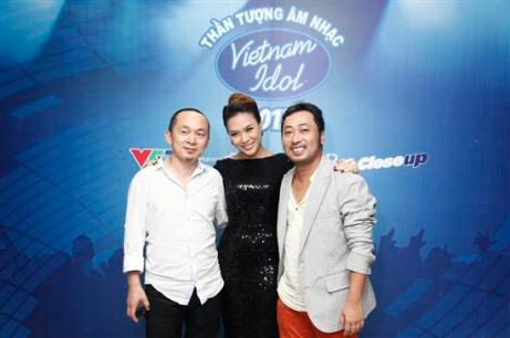Vietnam-Idol-2012-Photo-An-Nguyen