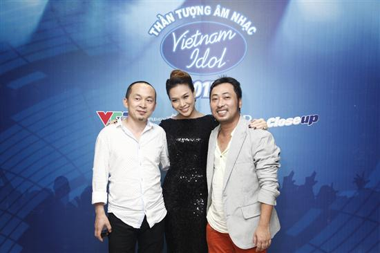 Vietnam-Idol-2012-Photo-An-Nguyen