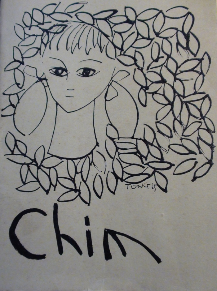 Chim_Cover1_Cropped