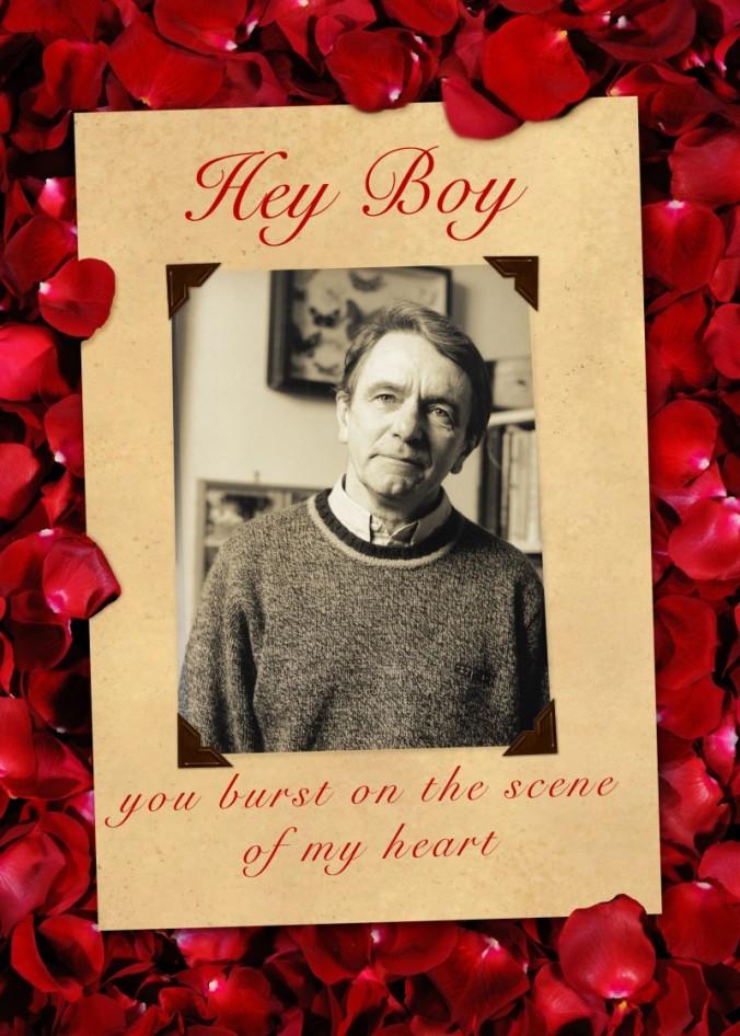 Ranciere-Valentine-Day-Card-e1391792815876