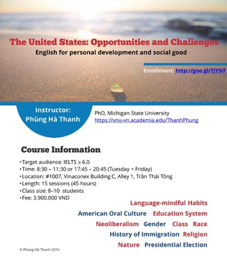 course-a-blog